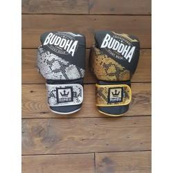 Guantes de boxeo Buddha Combo