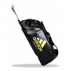 Mochila Trolley Adidas KARATE