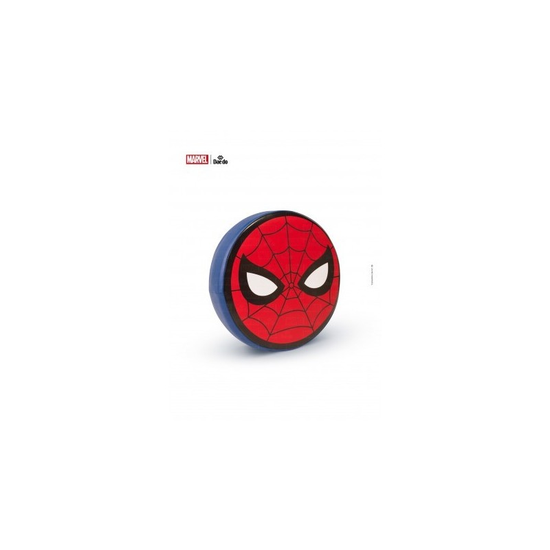 Mit Redondo Daedo Spiderman