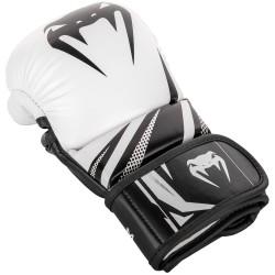 Guantilla MMA Venum Challenger 3.0 Blanco/negro