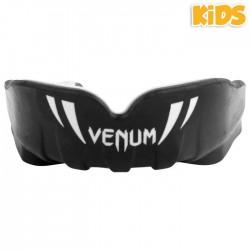 Bucal infantil Venum Challenger Bl
