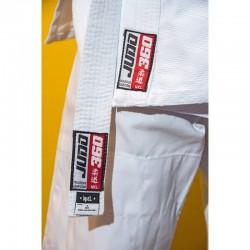 Judogi blanco 360 NKL