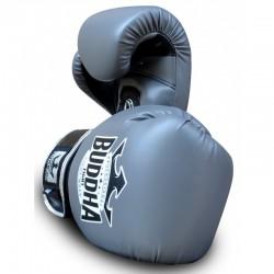 Guantes boxeo Buddha Top Fight |Guantes boxeo entrenamiento