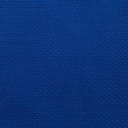Kimono BJJ Venun Contender 2.0 Azul