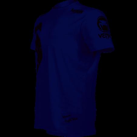 Camiseta Venum Giant BL