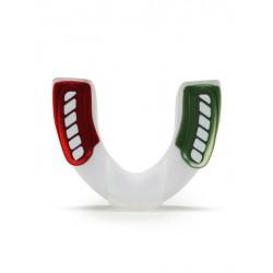 Protector bucal Gel Leone Color Italia