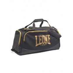 Mochila Leone AC940 Pro Bag