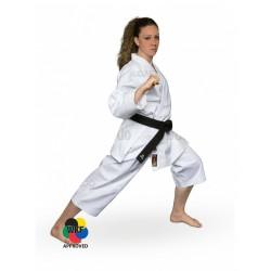 Karategui de Katas Daedo Ipon