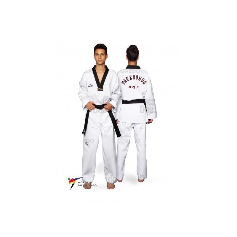 Dobok Taekwondo TA1021
