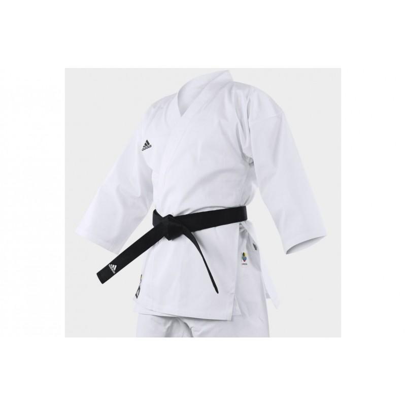 Karategui Adidas k220 Club