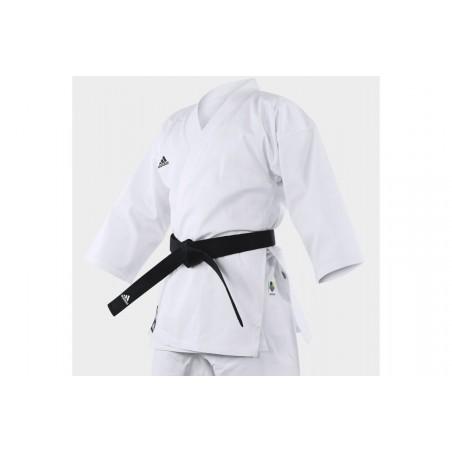 Karategi karate Adidas K220 Club