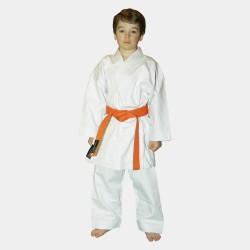 kimono karate Arawaza middleweight