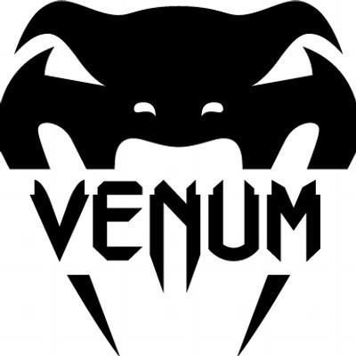 VENUM