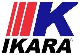 IKARA
