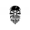 PRIE OR DIE